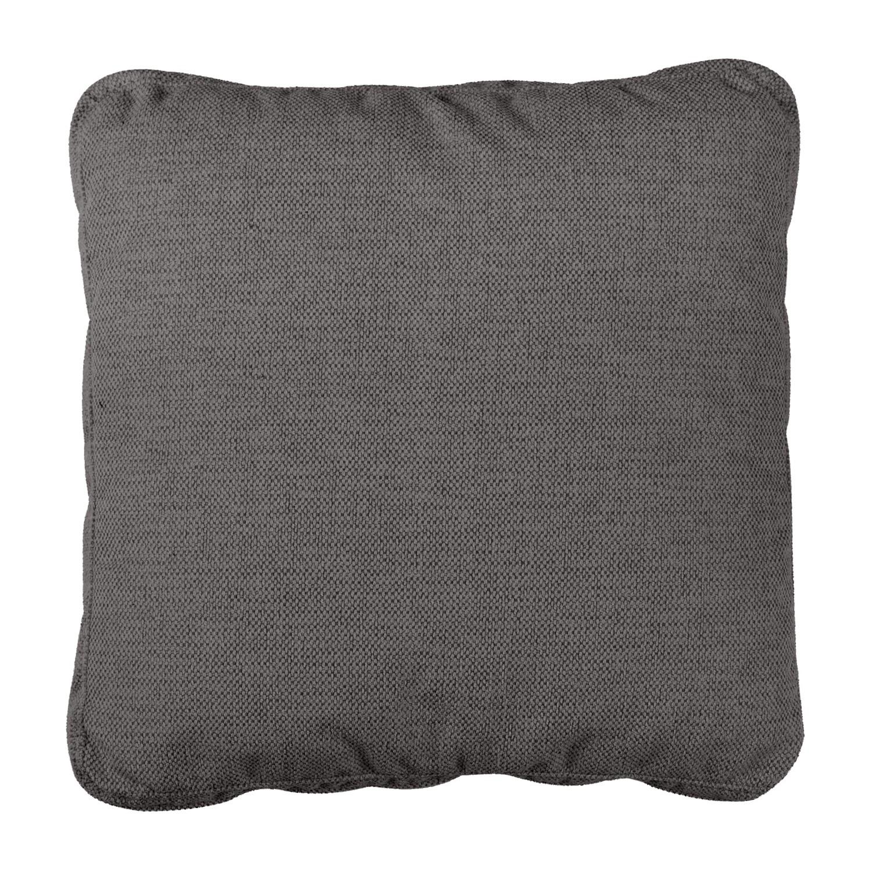 heimtextilien decken und kissen online kaufen m bel suchmaschine. Black Bedroom Furniture Sets. Home Design Ideas