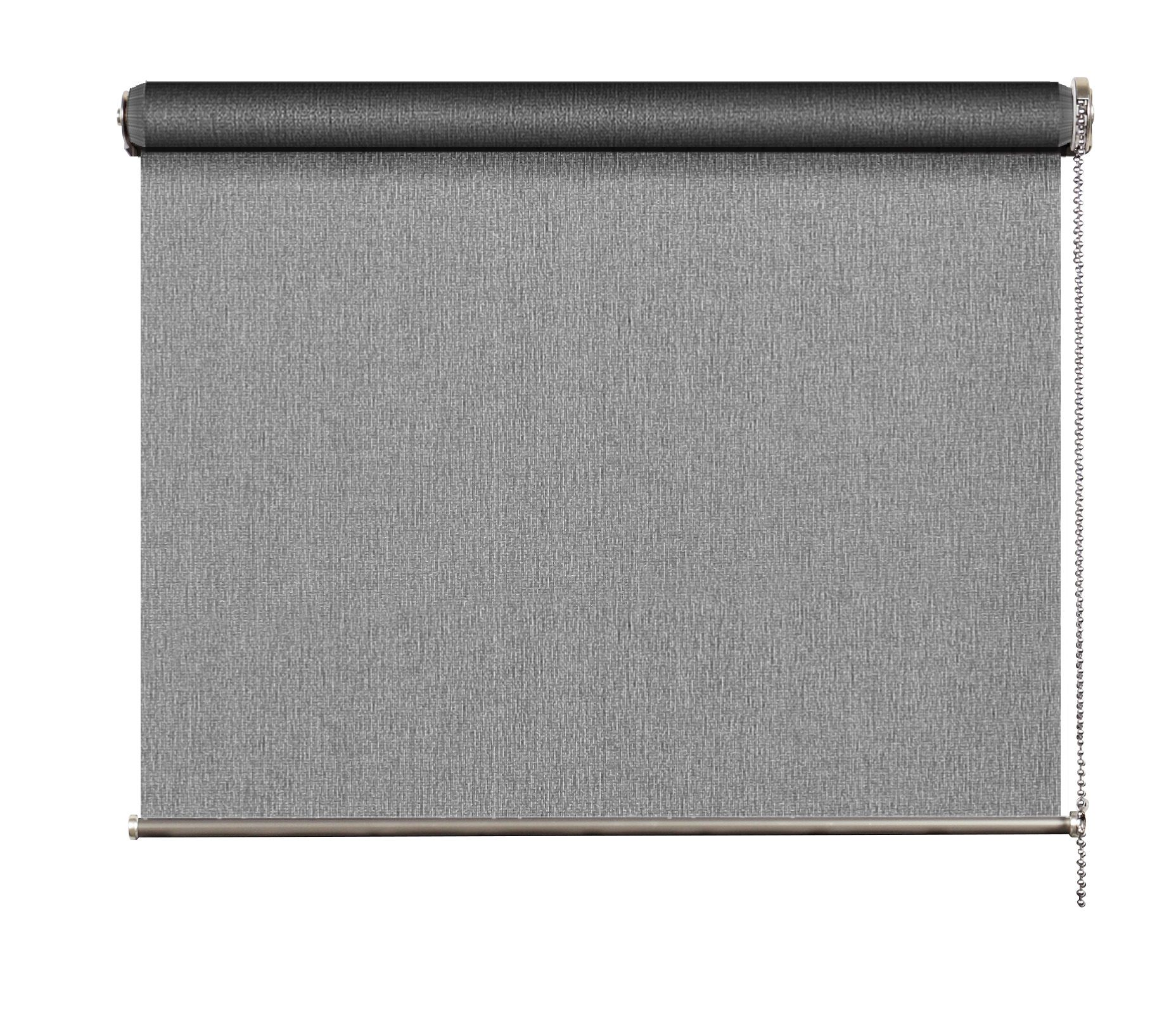 Designrollo Cool Grau, mydeco