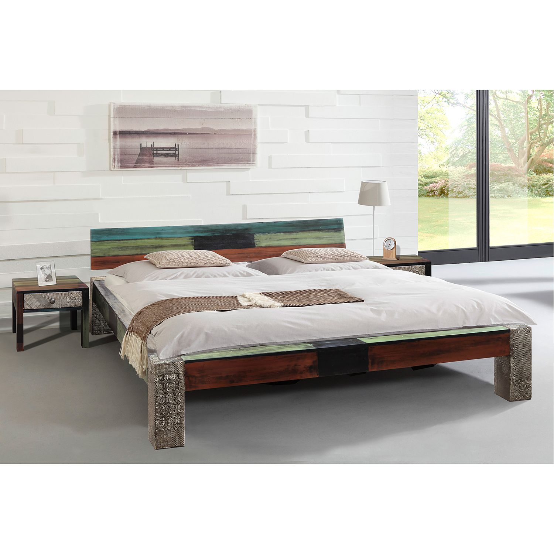 home24 Doppelbett Goa II