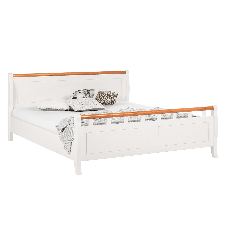 Doppelbett Korsika II
