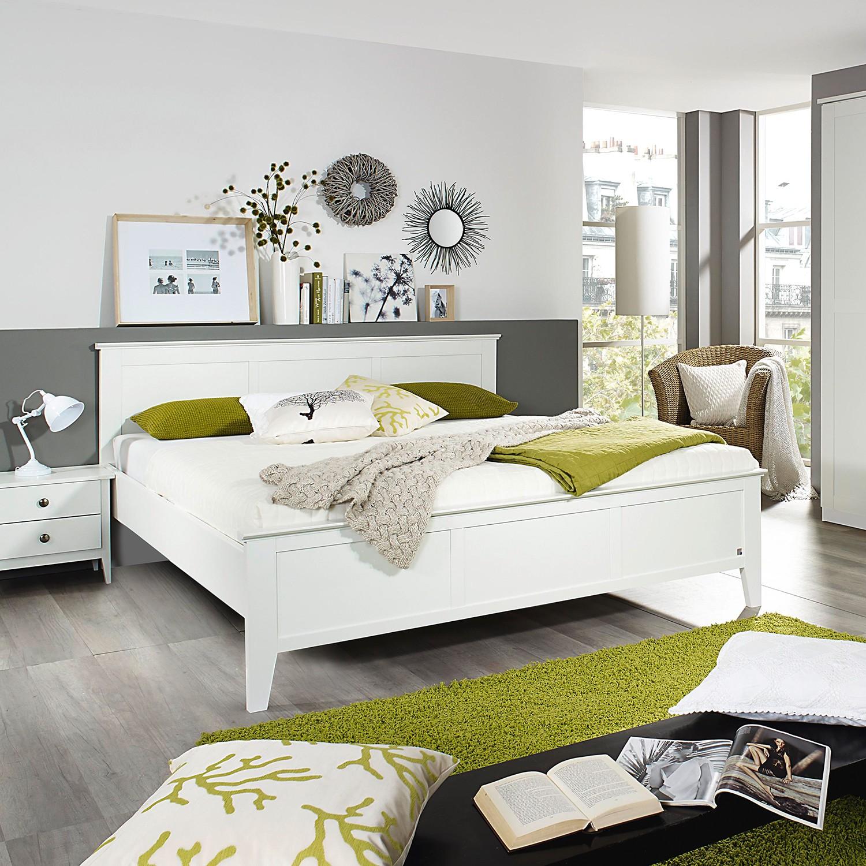 Doppelbett Rosenheim