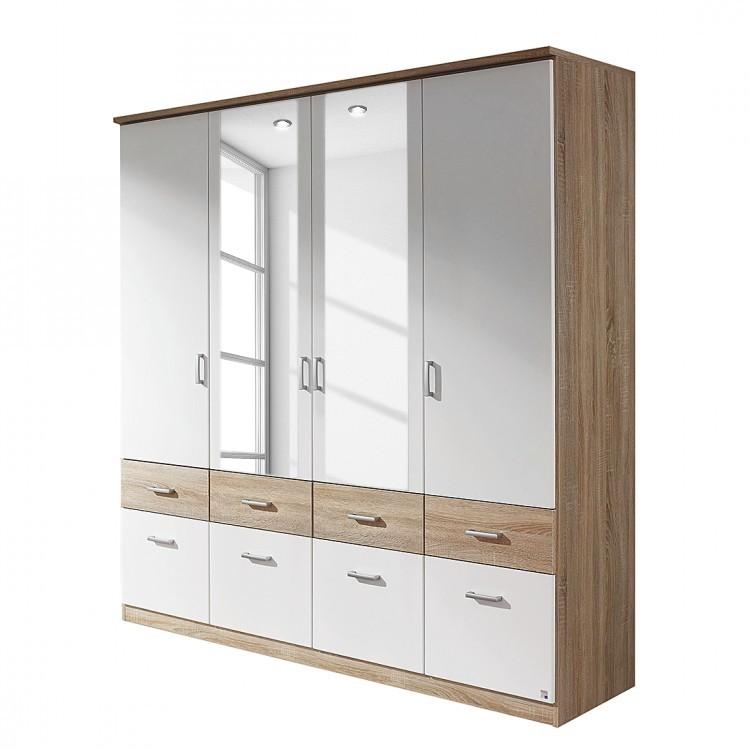 gro z gig massivholzm bel bremen galerie die kinderzimmer design ideen. Black Bedroom Furniture Sets. Home Design Ideas