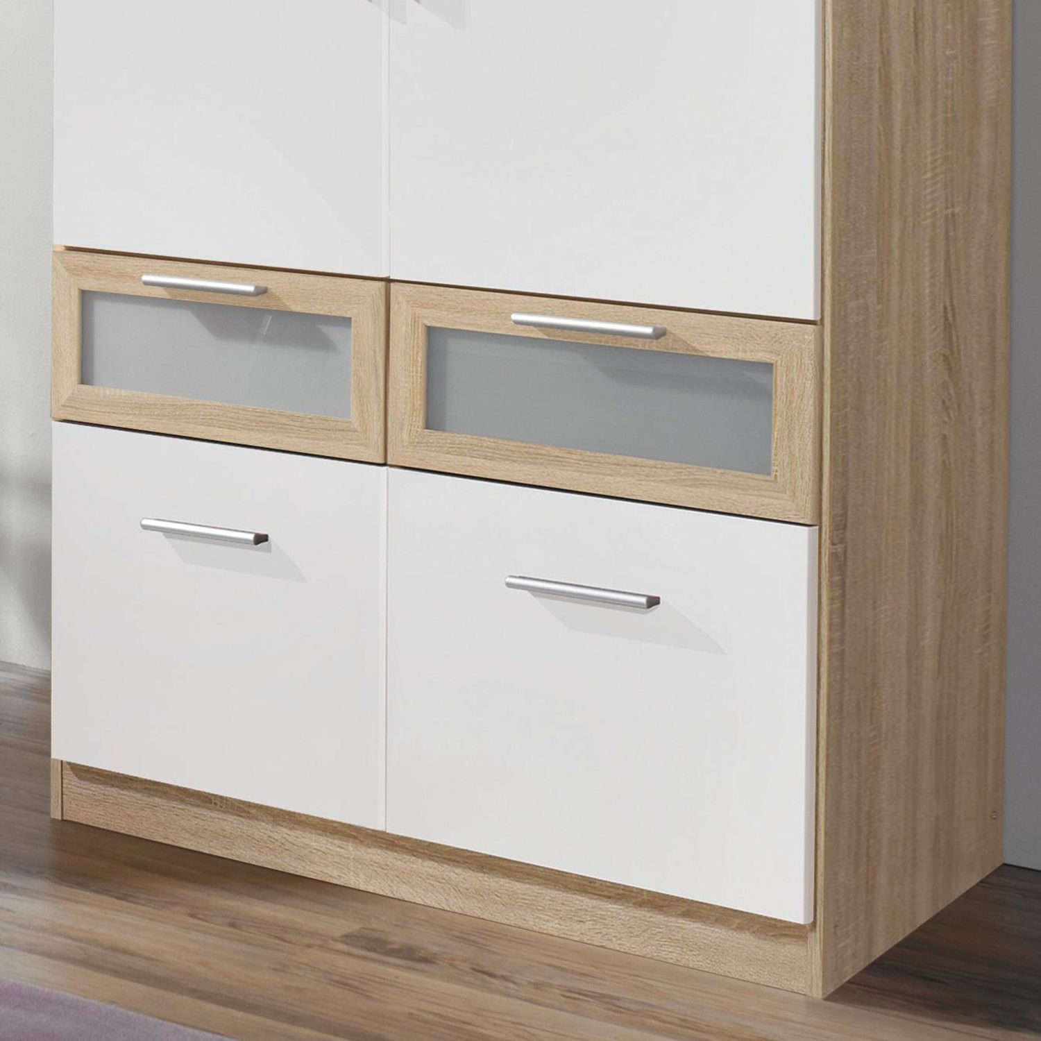 schrank 1 40 breit kommode breit schonheit malm serie with schrank 1 40 breit perfect m breit. Black Bedroom Furniture Sets. Home Design Ideas