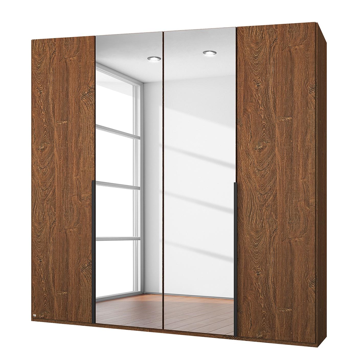 goedkoop Draaideurkast Skop 181cm 4 deurs 222cm Comfort Skop