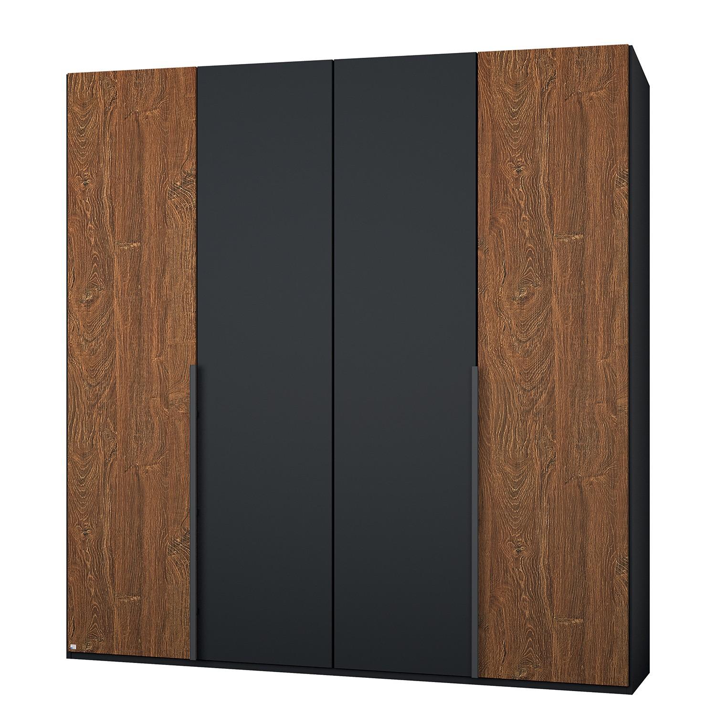 goedkoop Draaideurkast Skop 181cm 4 deurs 236cm Basic Skop