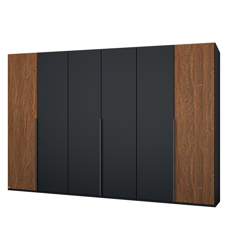 goedkoop Draaideurkast Skop 270cm 6 deurs 222cm Basic Skop