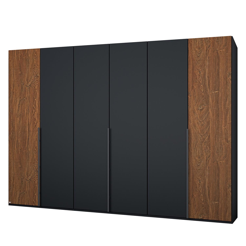 goedkoop Draaideurkast Skop 270cm 6 deurs 236cm Comfort Skop