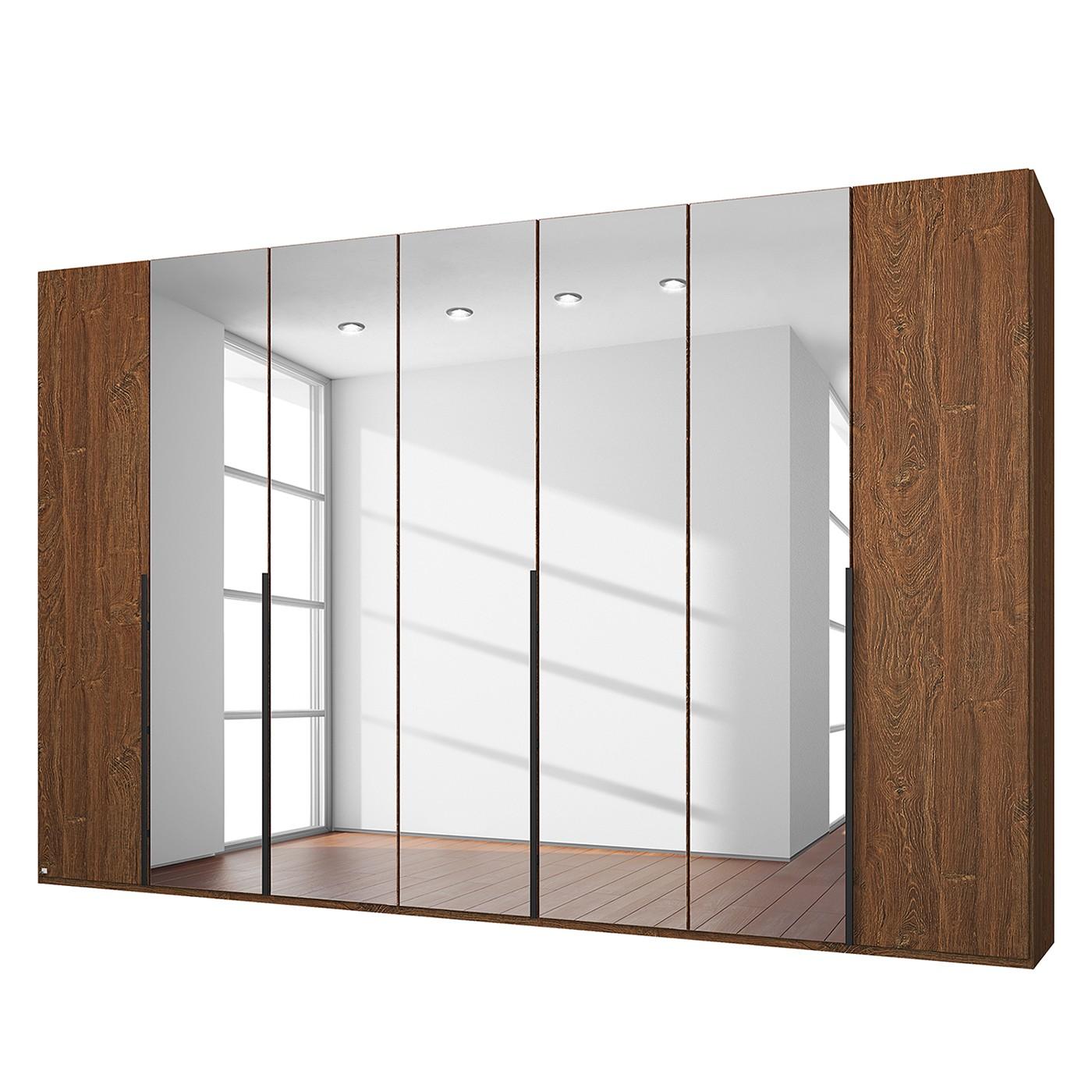 goedkoop Draaideurkast Skop 315cm 7 deurs 236cm Premium Skop