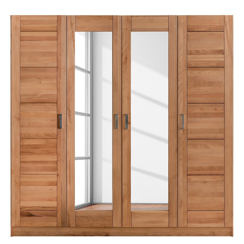 Armoire à portes battantes Tollow | home24.ch