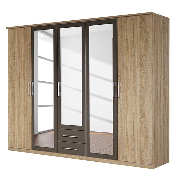 Armoire à portes battantes Busca