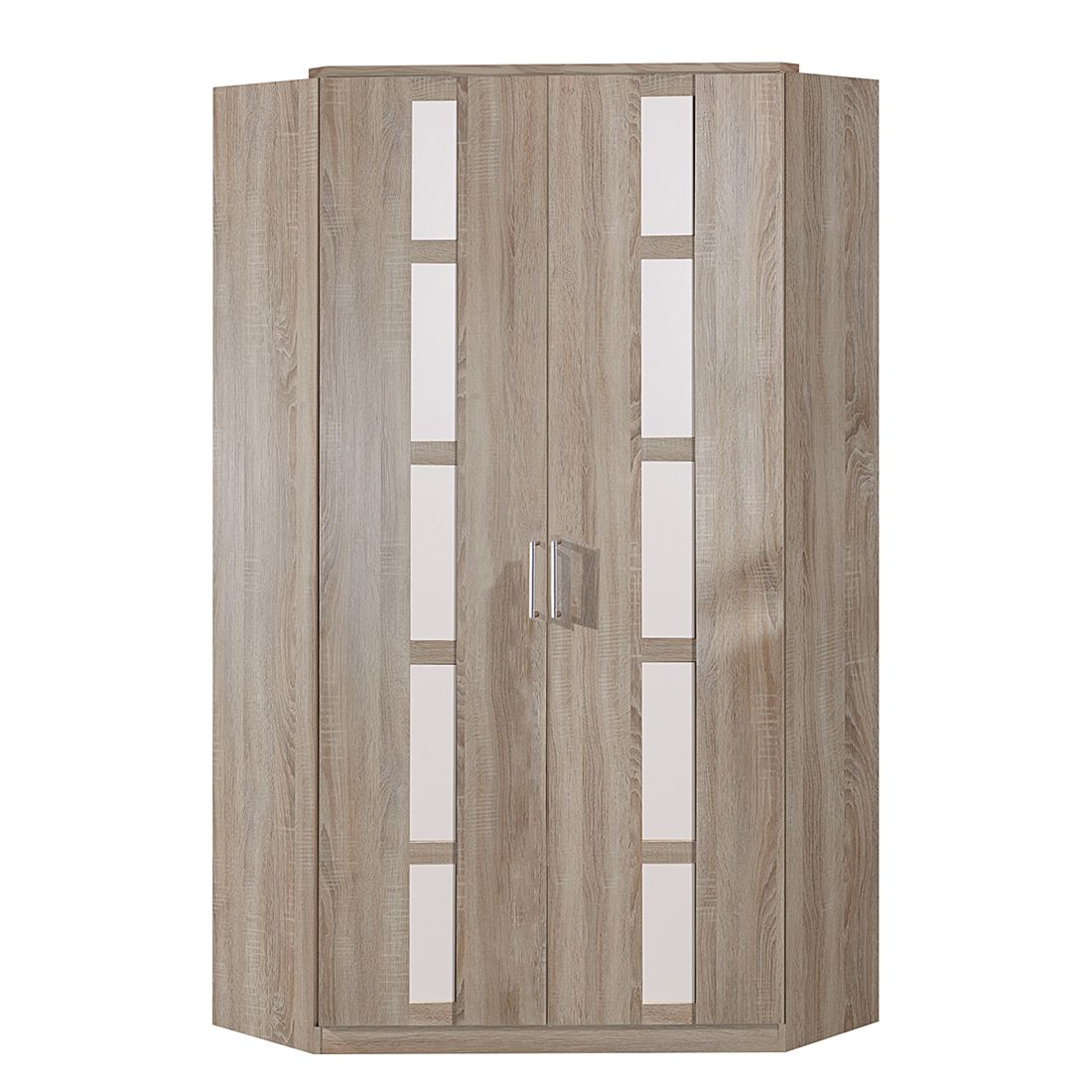 Armoire d'angle Mena