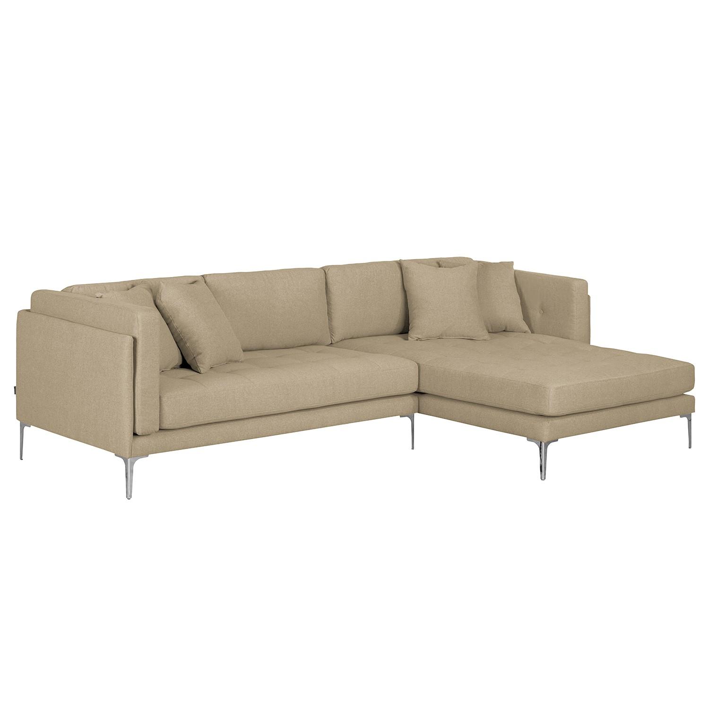 Canapé d'angle Agueda