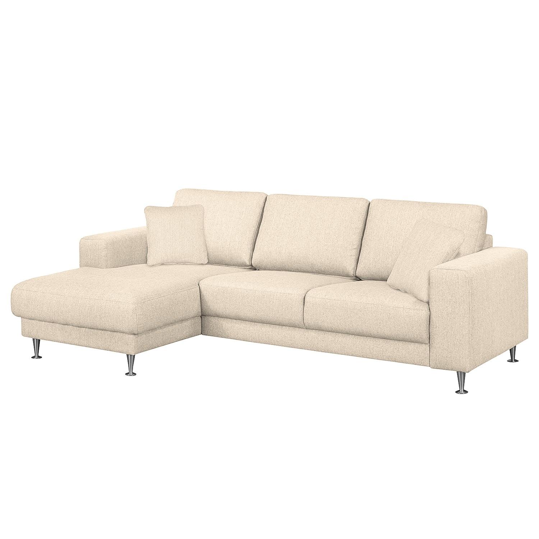 Canapé d'angle Arietta II