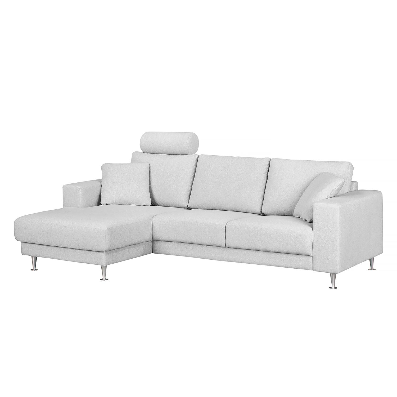 Canapé d'angle Arietta