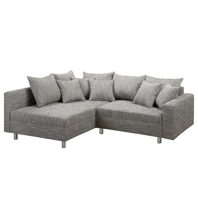 Canapé d'angle Arimo