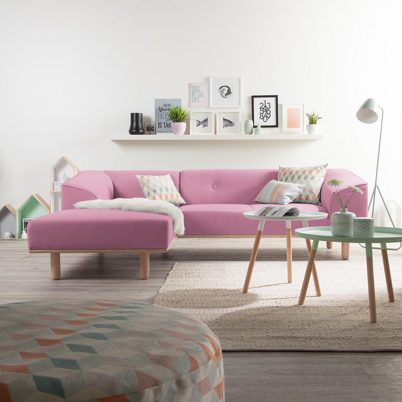 Canapé d'angle Aya