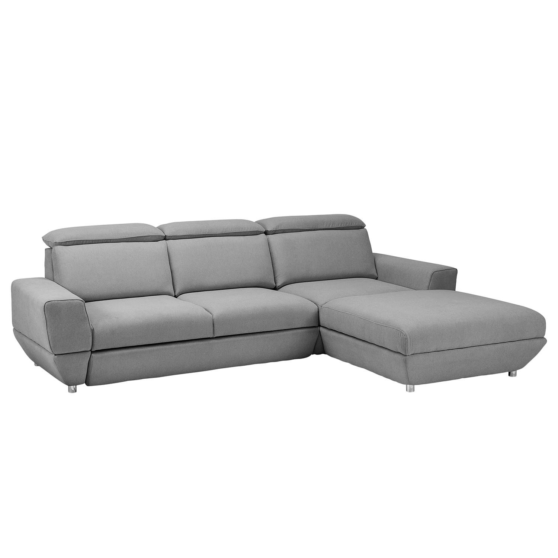 Canapé d'angle Bagley