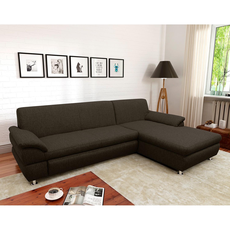 Canapé d'angle Belzoni