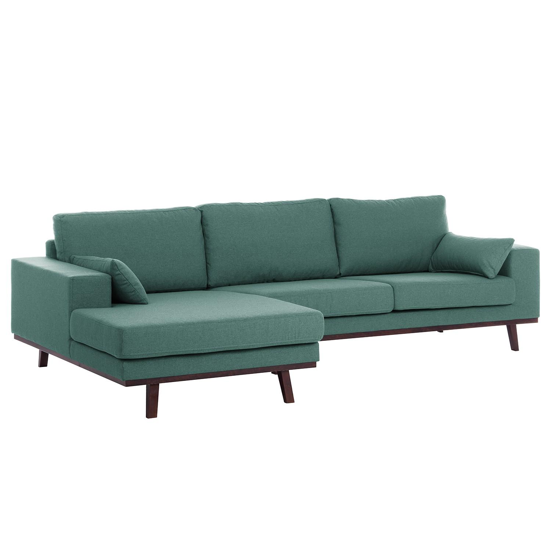 Canapé d'angle Billund I