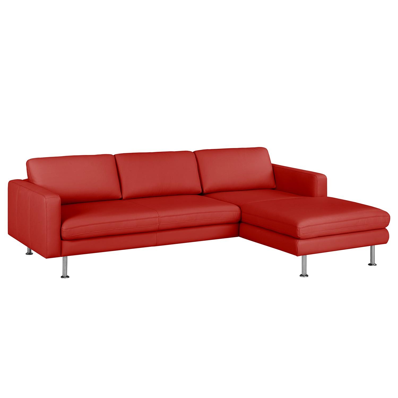 Canapé d'angle Bivona II