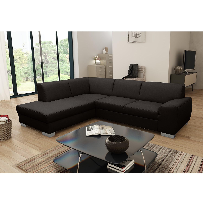 Canapé d'angle Bollon