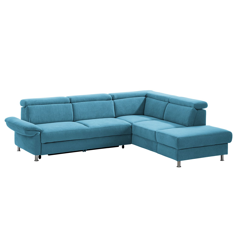 Canapé d'angle Calang