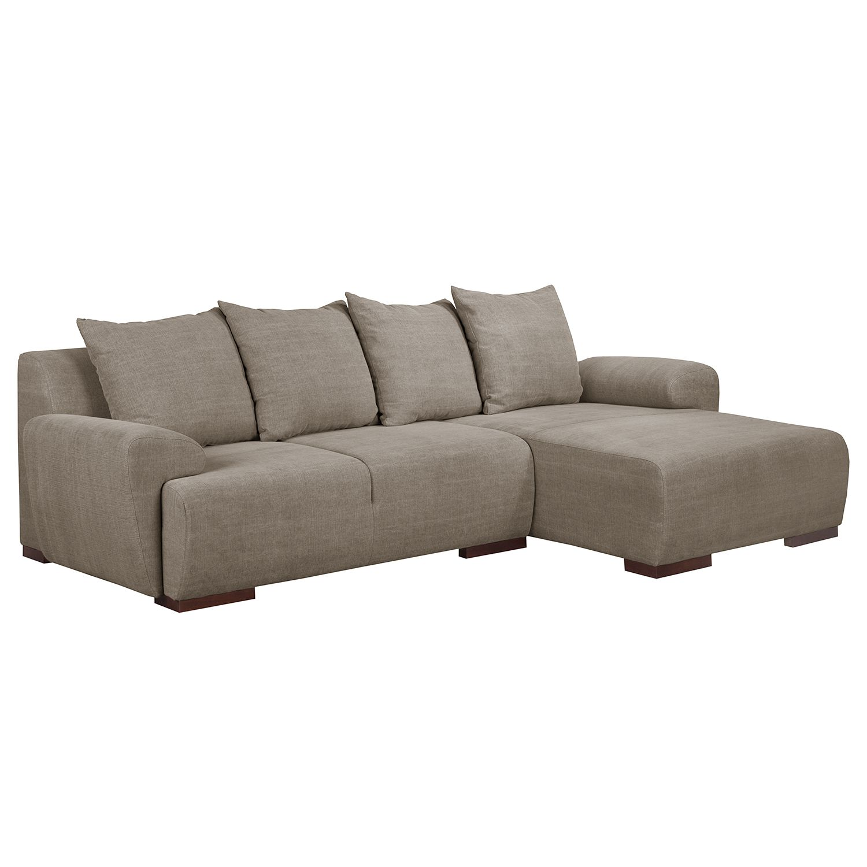 Canapé d'angle Caldelas