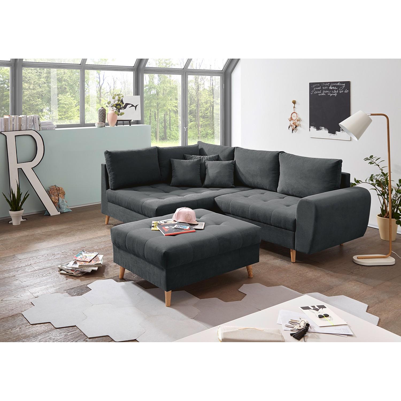 Canapé d'angle Capstone