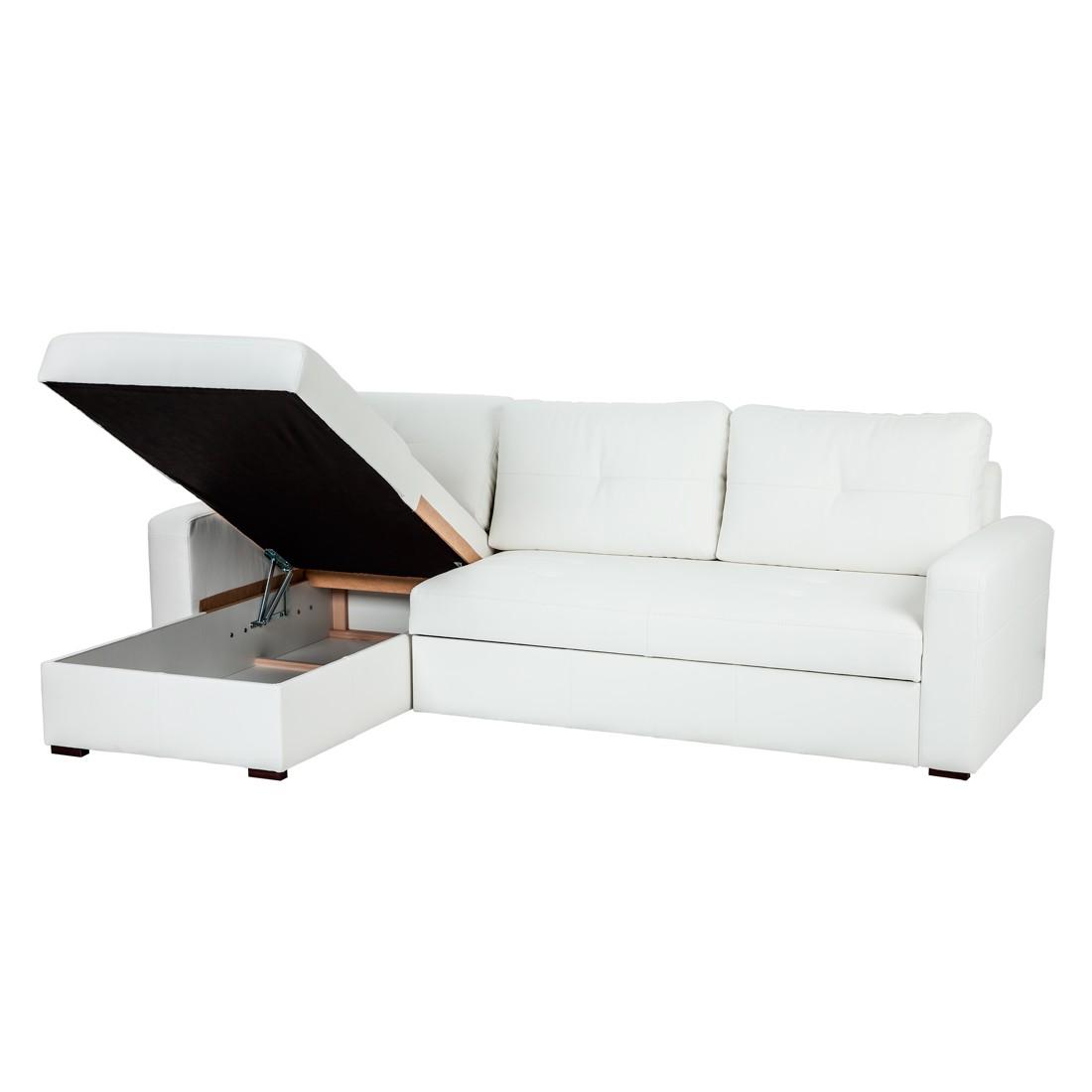 Jetzt Bei Home24 Sofa Mit Schlaffunktion Von Nuovoform Home24