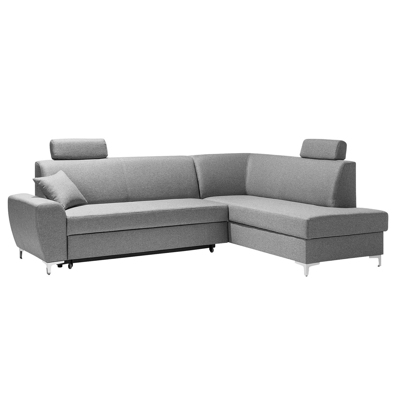 11 sparen ecksofa chase von fredriks nur 799 99 cherry m bel home24. Black Bedroom Furniture Sets. Home Design Ideas