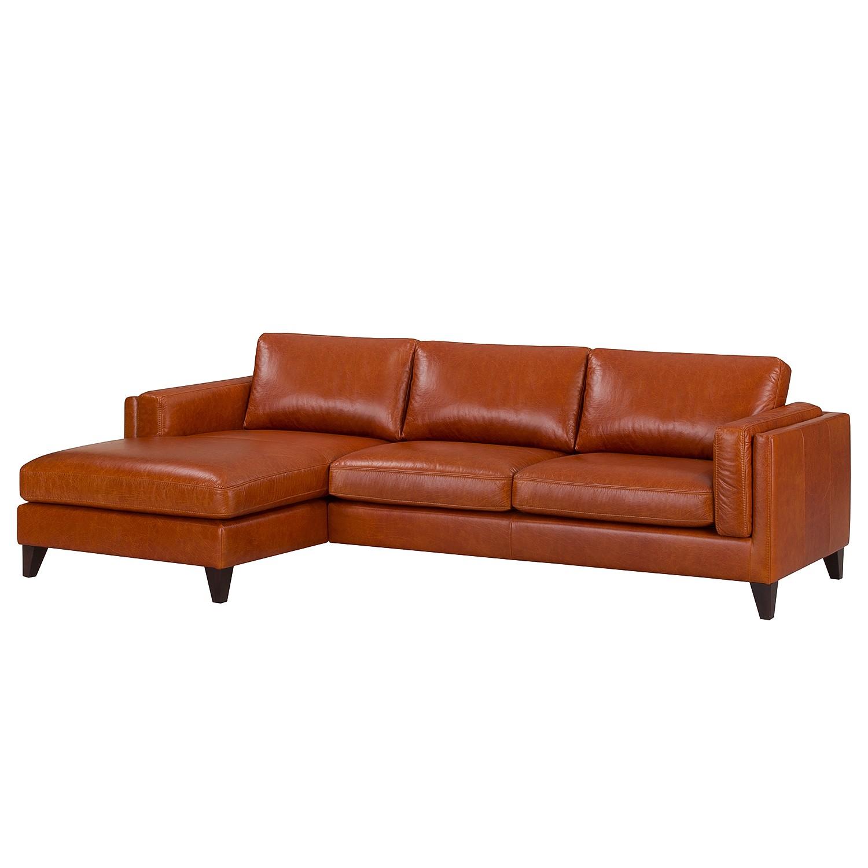 Canapé d'angle Clonee