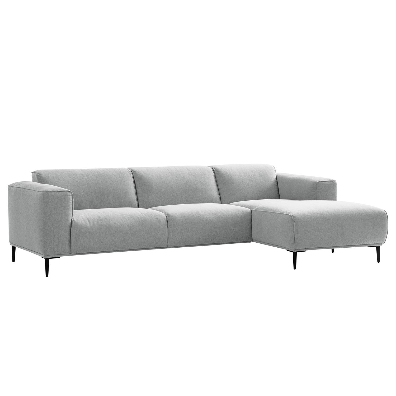 saia preisvergleich die besten angebote online kaufen. Black Bedroom Furniture Sets. Home Design Ideas