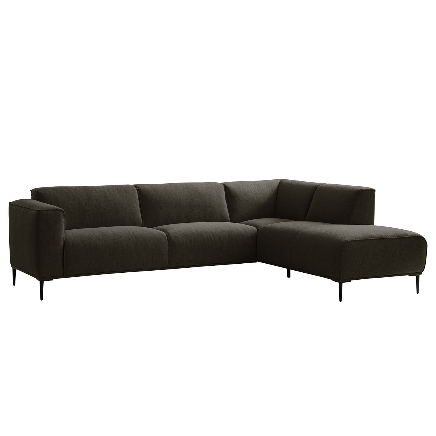 sofa bezug ecksofa mit ottomane sofabezug with sofa bezug ecksofa mit ottomane interesting. Black Bedroom Furniture Sets. Home Design Ideas