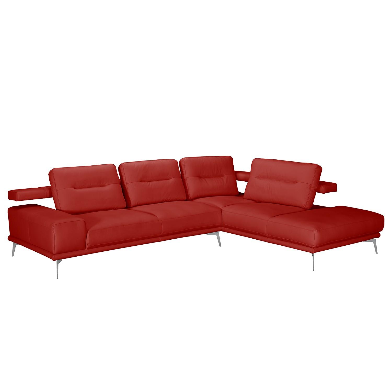 Canapé d'angle Dancyville