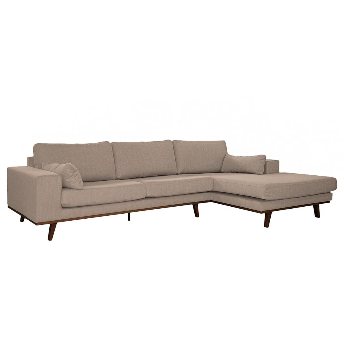 Canapé d'angle Billund II