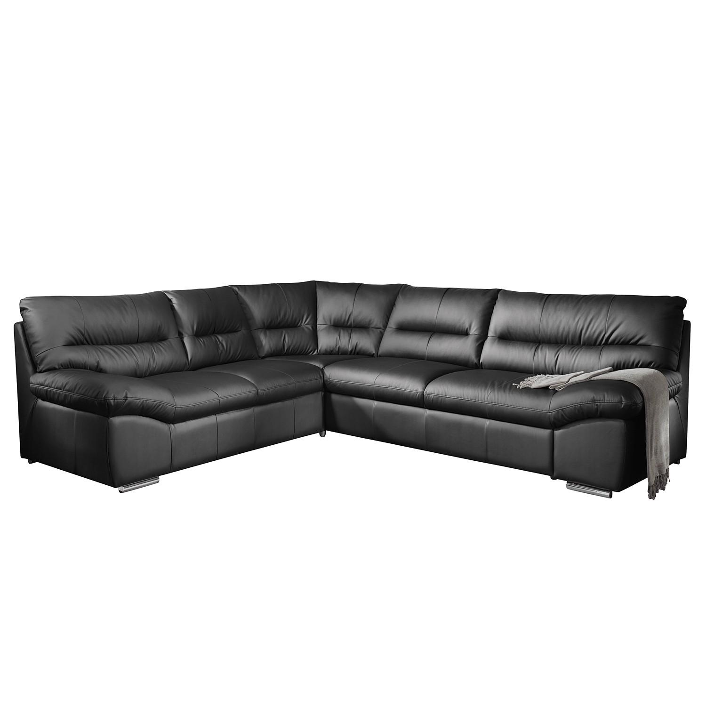 Canapé d'angle Doug