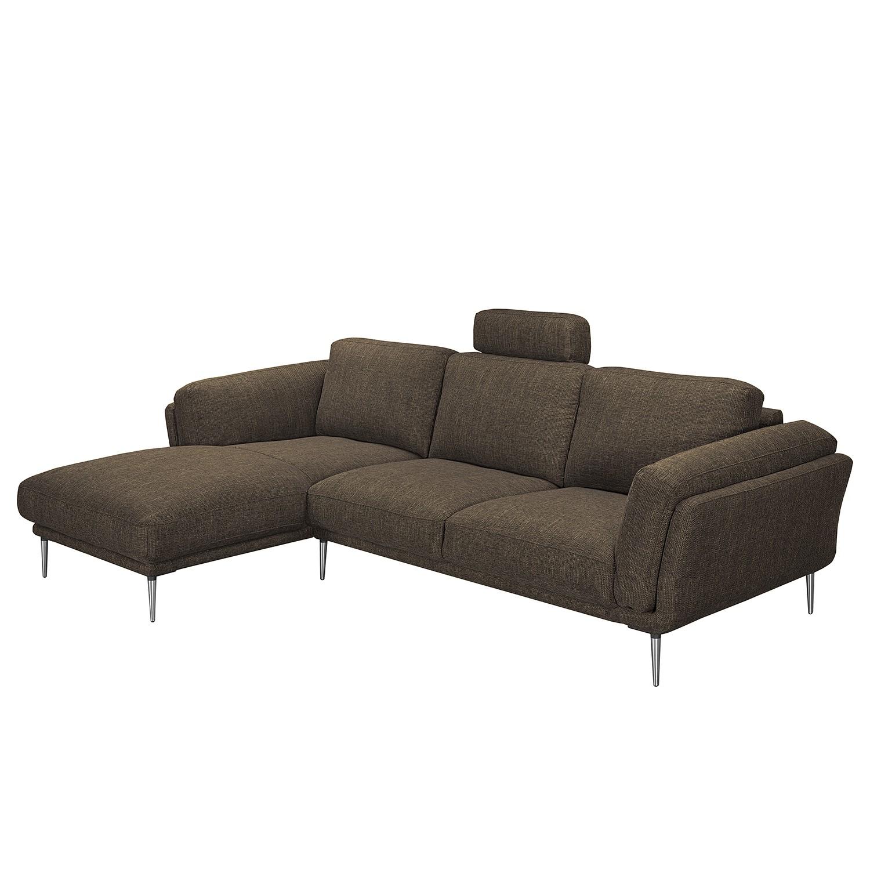 Canapé d'angle Ellscott