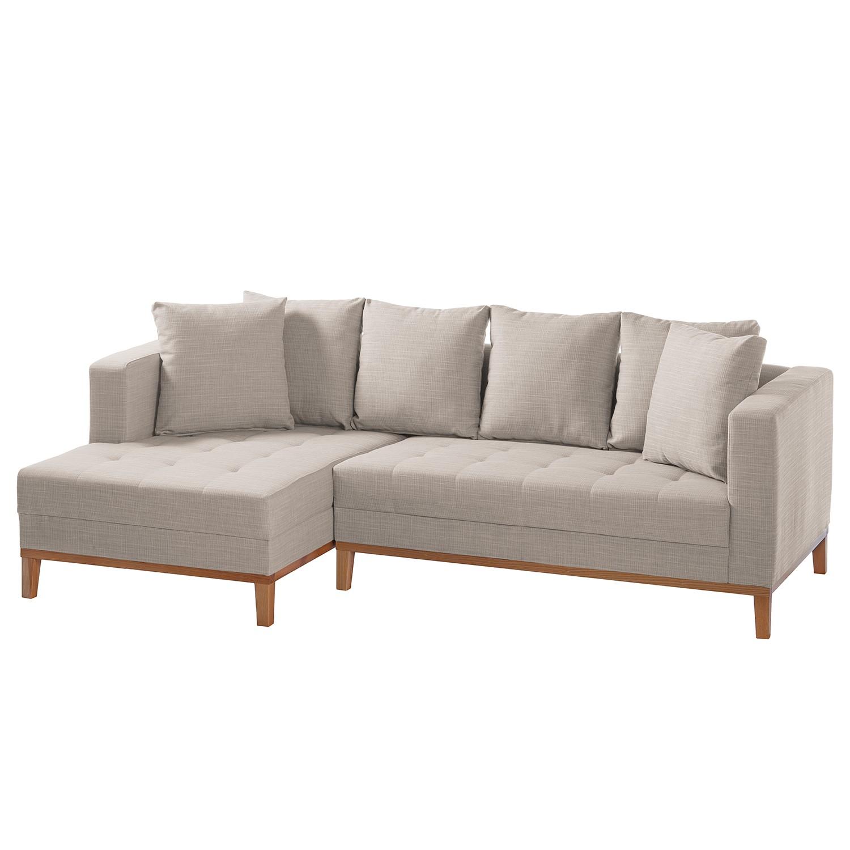 Canapé d'angle Eloise