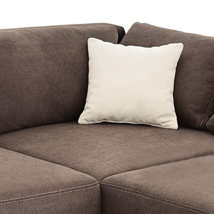 Jetzt Bei Home24 Sofa Mit Schlaffunktion Von Home Design Home24 At