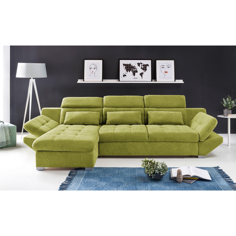 Canapé d'angle Estoi