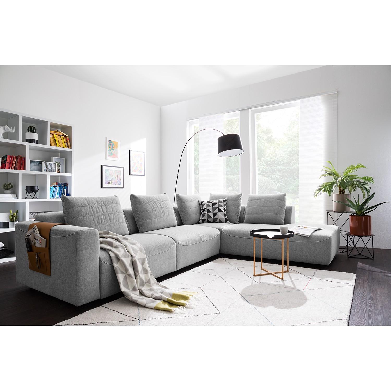 Canapé d'angle Finny IV