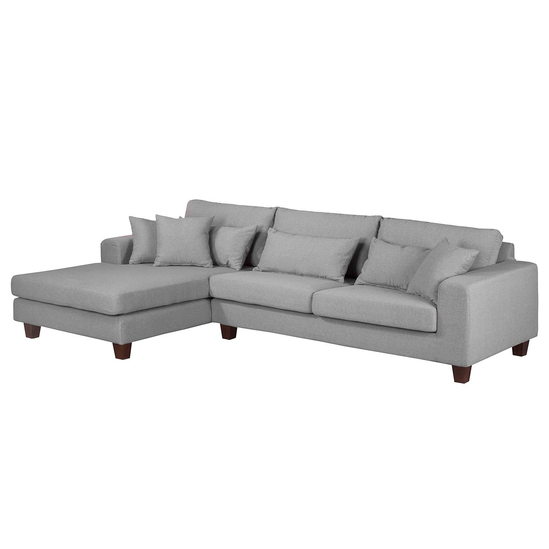 Canapé d'angle Fraser