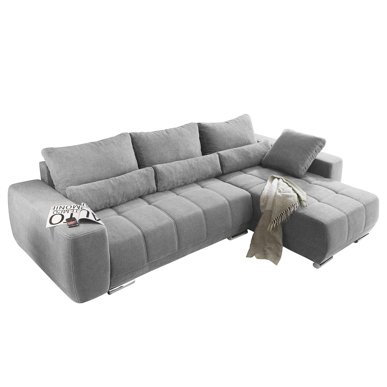 20 sparen ecksofa galilea von fredriks nur 799 99 cherry m bel home24. Black Bedroom Furniture Sets. Home Design Ideas