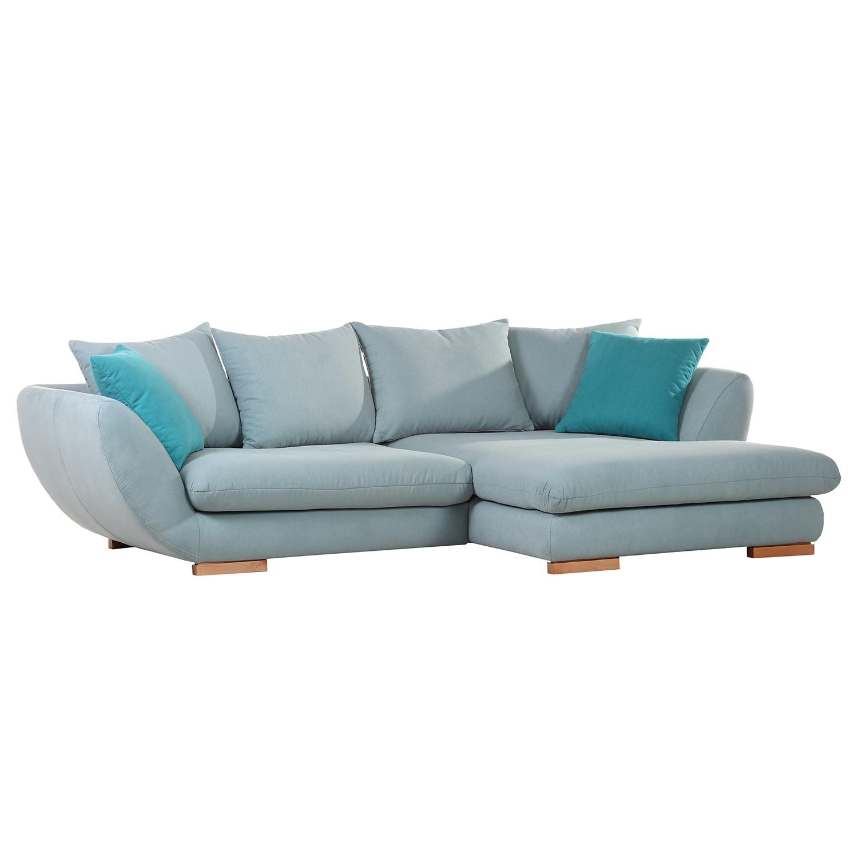 Canapé d'angle Gander