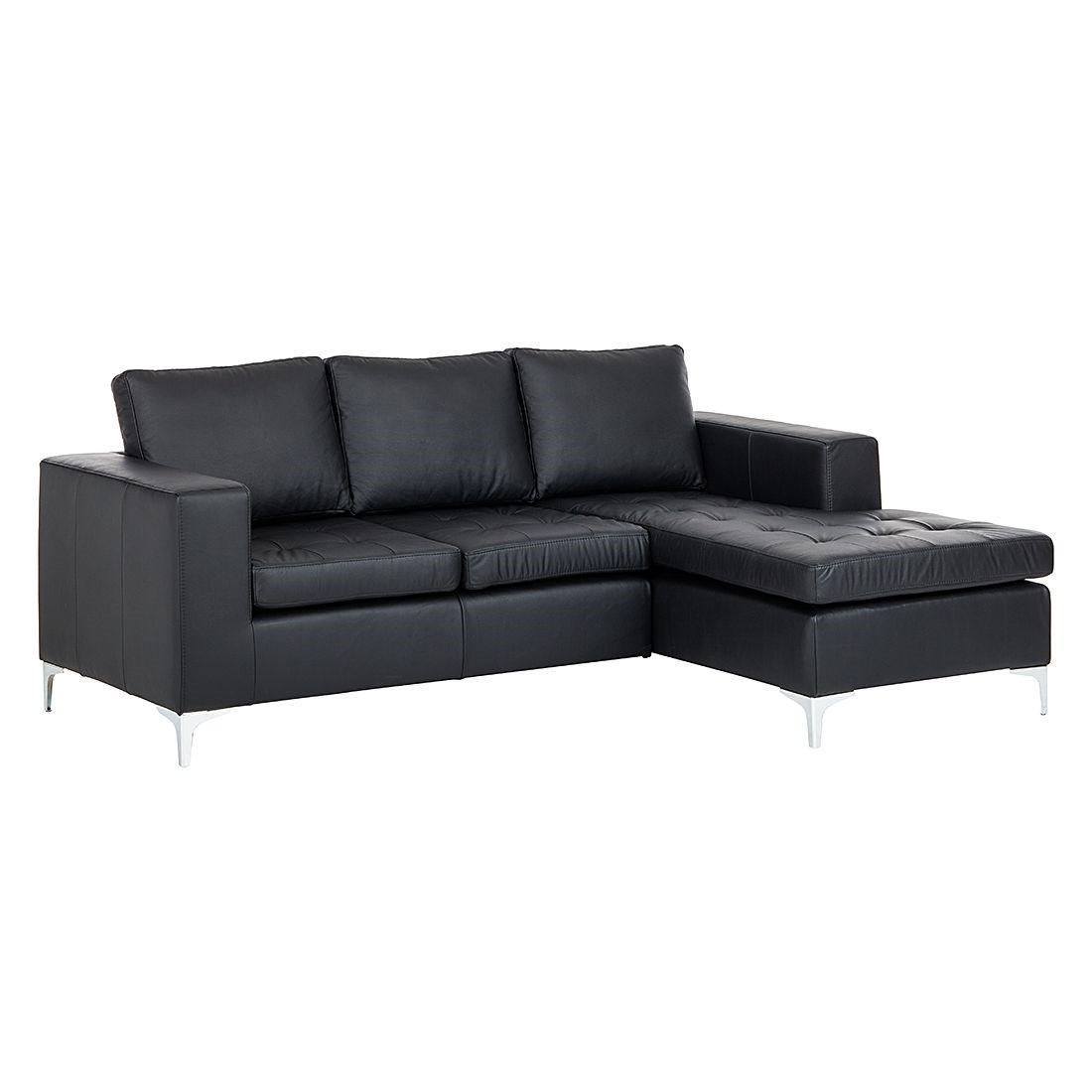 Canapé d'angle Giulia