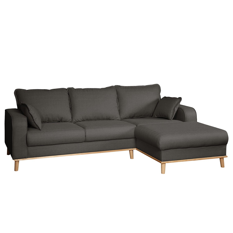 Canapé d'angle Greeneville