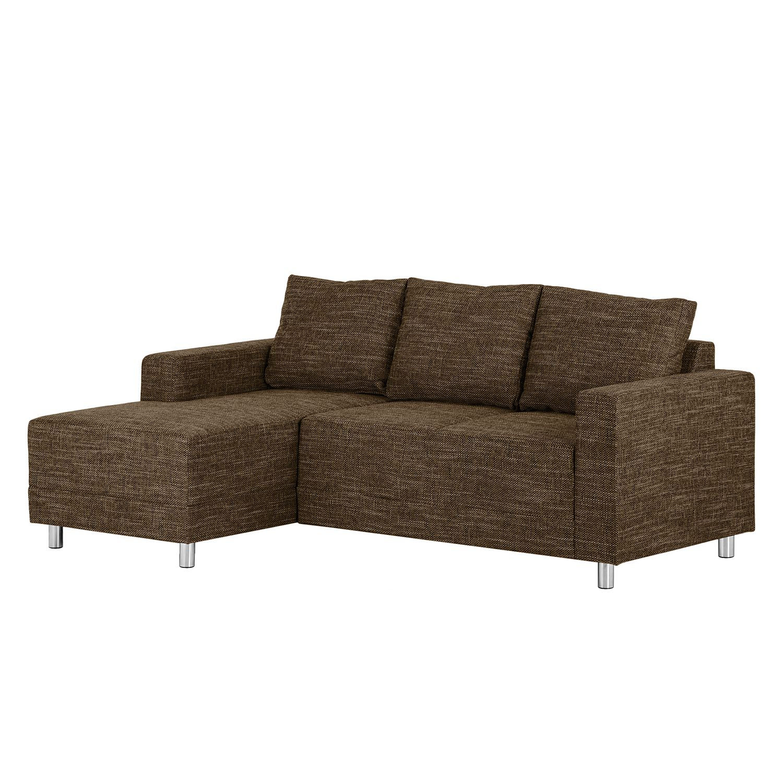 Canapé d'angle Greenwood
