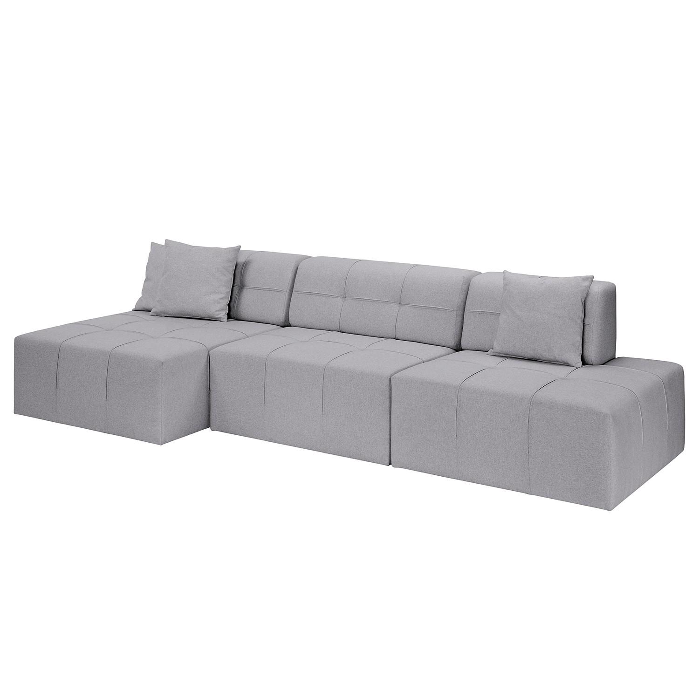 Canapé d'angle Healy
