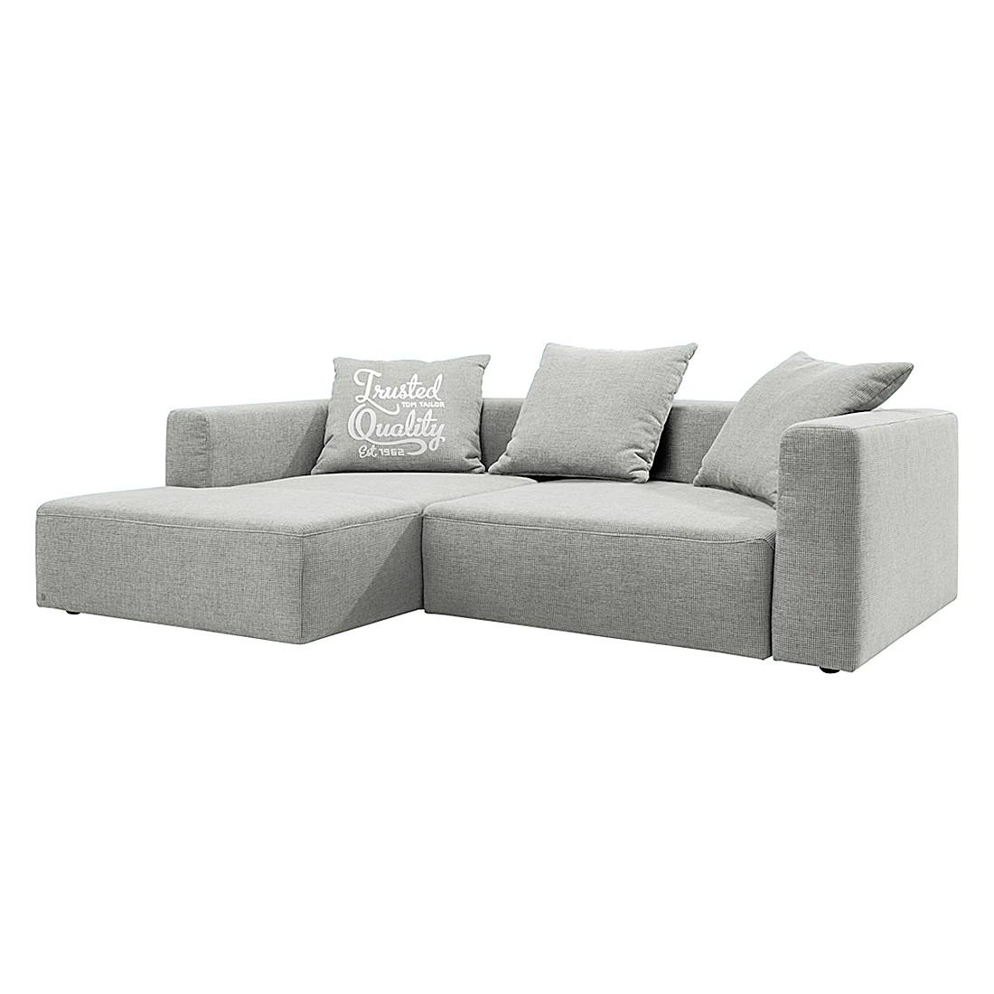 Canapé d'angle Heaven Casual XL