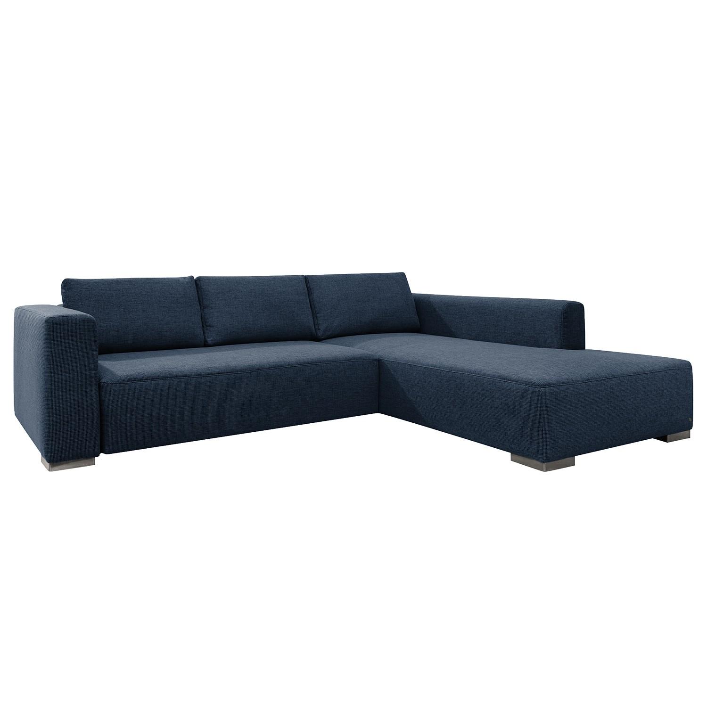 Canapé d'angle Heaven Colors Style XL